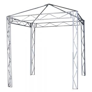 All Events Outdoor Furniture