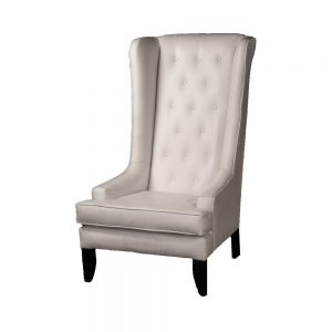 Single Seater Couches